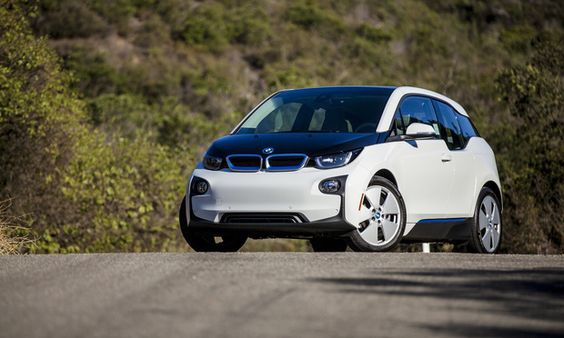 View Our Helpful Manual On Electric Cars For Beginners U00b7 Onto Manual Guide